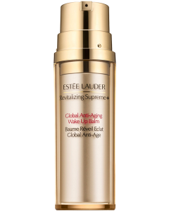 Estée Lauder Revitalizing Supreme+ Global Anti-Aging Wake Up Balm