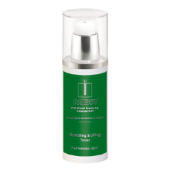 MBR Pure Perfection 100 N Hydrating & Lifting Toner
