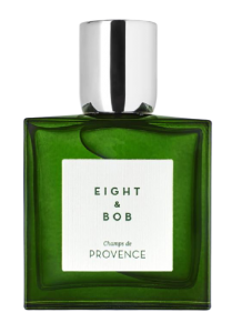 Eight & Bob Champs de Provence E.d.P. Nat. Spray