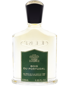Creed Bois du Portugal E.d.P. Nat. Spray
