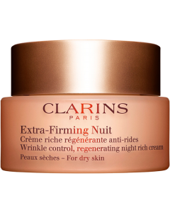Clarins Extra-Firming Night PS