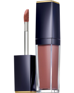 Estée Lauder Pure Color Envy Liquid Lip Color