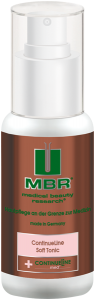 MBR ContinueLine Soft Tonic