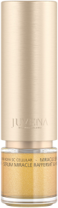 Juvena Skin Specialists Miracle Serum Firm & Hydrate