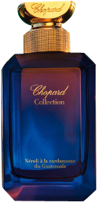 Chopard Collection Néroli à la cardamome du Guatemala E.d.P. Nat. Spray