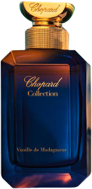 Chopard Collection Vanille de Madagascar E.d.P. Nat. Spray