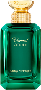 Chopard Garden of Paradise Orange Mauresque E.d.P. Nat. Spray