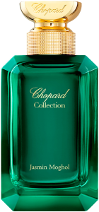 Chopard Garden of Paradise Jasmin Moghol E.d.P. Nat. Spray