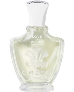 Creed Love in White for Summer E.d.P. Nat. Spray