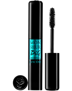 Lancôme Monsieur Big Mascara WP