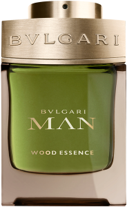 Bvlgari Bvlgari Man Wood Essence E.d.P. Nat. Spray