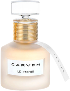 Carven Le Parfum E.d.P. Nat. Spray