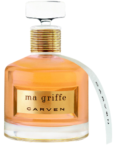 Carven Ma Griffe E.d.P. Nat. Spray
