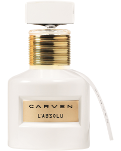 Carven L'Absolu E.d.P. Nat. Spray