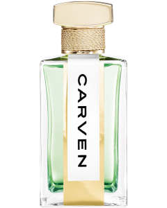 Carven Paris Seville E.d.P. Nat. Spray