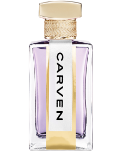 Carven Paris Florence E.d.P. Nat. Spray