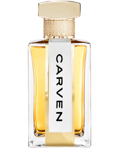 Carven Paris Izmir E.d.P. Nat. Spray
