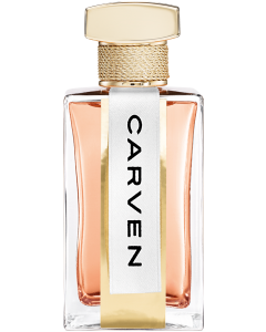 Carven Paris Sao Paulo E.d.P. Nat. Spray