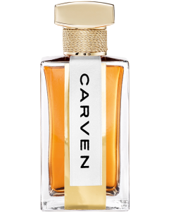 Carven Paris Mascate E.d.P. Nat. Spray