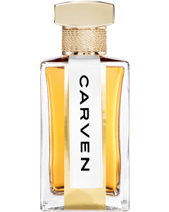 Carven Paris Manille E.d.P. Nat. Spray