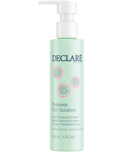 Declaré Probiotic Skin Solution Gentle Cleansing Emulsion