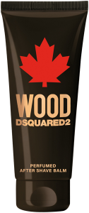 Dsquared2 Perfumes Wood Pour Homme After Shave Balm