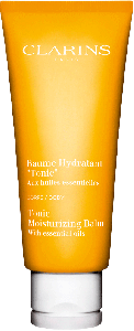 "Clarins Baume Hydratant ""Tonic"""