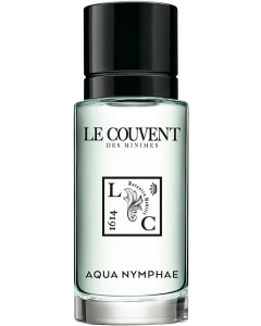 Le Couvent Aqua Nymphae E.d.T. Nat. Spray