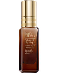 Estée Lauder Advanced Night Repair Intense Reset Concentrate
