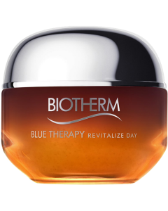 Biotherm Blue Therapy Amber Algae Revitalize Day Cream