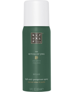Rituals The Ritual of Jing 24h Anti-Perspirant Spray