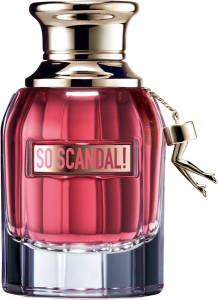Jean Paul Gaultier So Scanda!l E.d.P. Nat. Spray