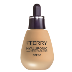 By Terry Hyaluronic Hydra Foundation