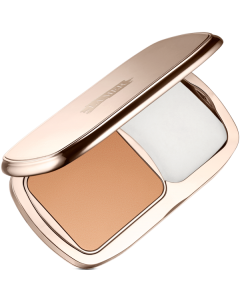La Mer Powder Compact Foundation SPF30