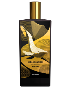 Memo Cuirs Nomades Ocean Leather E.d.P.Spray