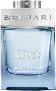 Bvlgari Man Glacial Essence E.d.P. Nat. Spray