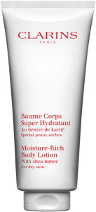 Clarins Baume Corps Body Hydrant