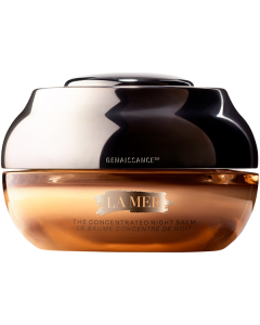 La Mer Genaissance Concentrated Night Balm