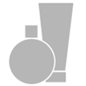 Rituals The Ritual of Jing Calming Bed & Body Mist