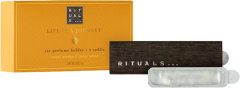 Rituals Life is a Journey The Ritual of Mehr Car Perfume