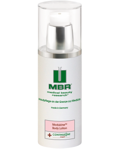 MBR ContinueLine Modukine™ Body Lotion
