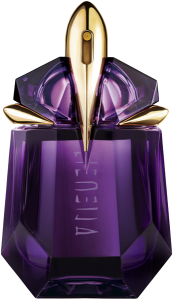 Mugler Alien E.d.P. Spray
