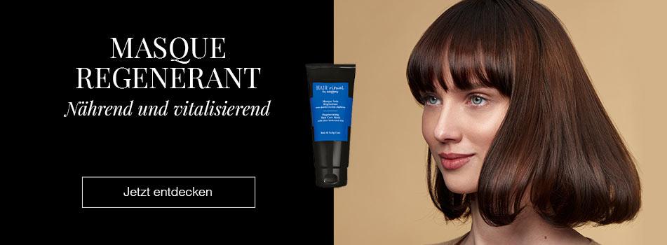Sisley Hair Rituel Masque Soin Régénérant - jetzt entdecken