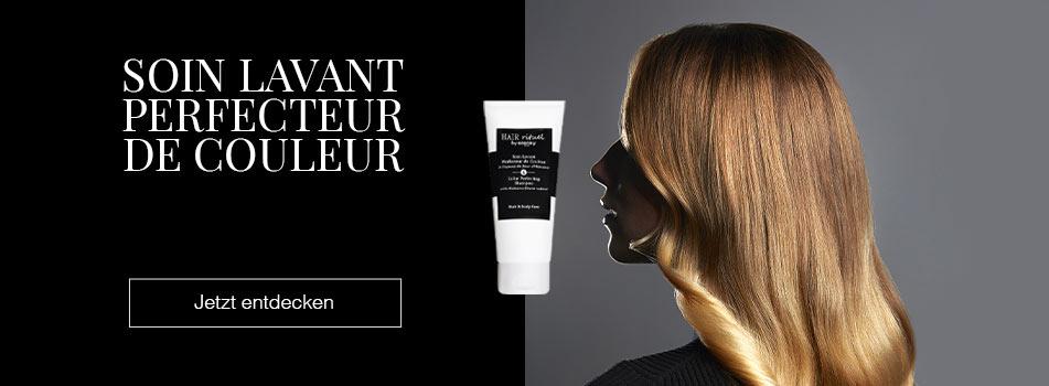 Sisley Hair Rituel Soin Lavant Perfecteur Couleur - jetzt entdecken