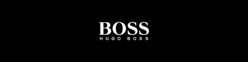 HUGO BOSS Parfums