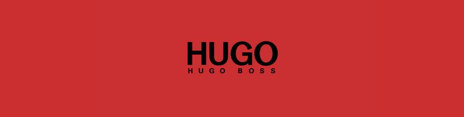 HUGO Parfums