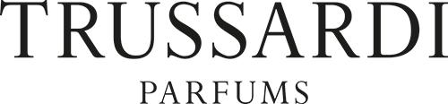 Trussardi Parfums
