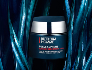 Biotherm Homme Gesichtpflege
