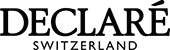 Declare Logo