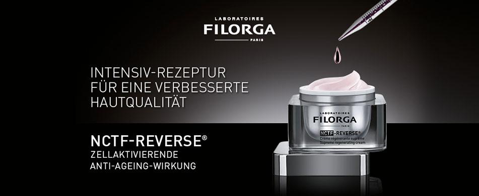 Filorga NCTF-Reverse